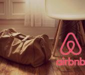 Airbnb Trips: El servicio más significativo de toda su historia