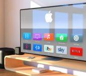 El lanzamiento de la nueva app TV de Apple que revolucionará el mundo de la televisión