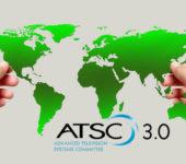 ATSC 3.0 al rescate de los Broadcasters