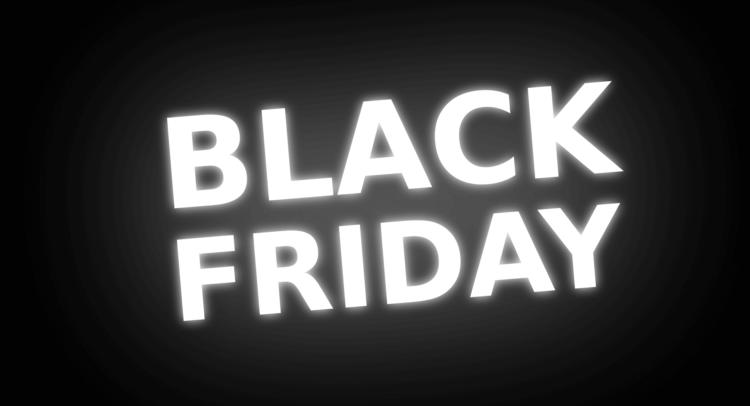 ¿Cómo seguir el Black Friday en España?