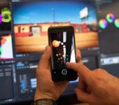 Adobe Creative Cloud: conectando la creatividad entre dispositivos
