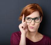 3 formas de usar la regla de tres para crear contenido
