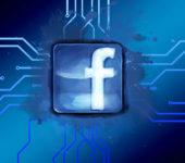 Inteligencia Artificial de Facebook en la palma de tu mano