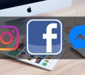 Las últimas novedades de Facebook para los negocios