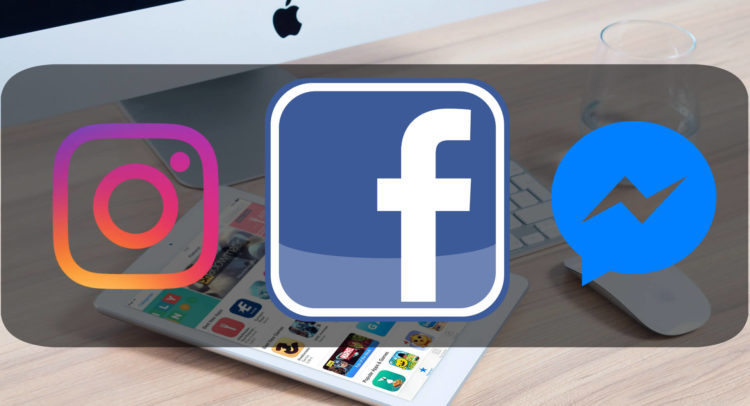 facebook_negocios