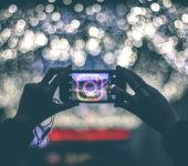 Novedades en Instagram ¿Cuáles serán esta vez?