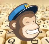 Las nuevas fuentes de Mailchimp ¡Ya están disponibles!