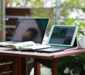 Libro de estilo en comunicación digital: ¿Qué no debe faltar?