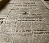 Persecución a los medios que publican noticias falsas