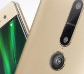 Lenovo pone la realidad aumentada en tus manos