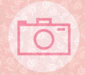 Punto de inflexión en Pinterest con Promoted Videos