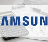 Los accionistas de Samsung aprietan a la compañia