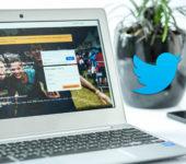 Nuevas funcionalidades de Twitter para el mundo corporativo