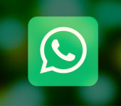 Whatsapp anuncia la novedad más rompedora del mercado