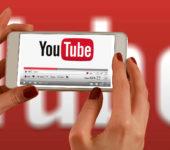 Vídeos HDR YouTube ¿La última actualización?
