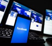 Facebook crea un sistema para acabar con las noticias falsas
