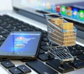 9 Claves para el éxito de tu tienda online