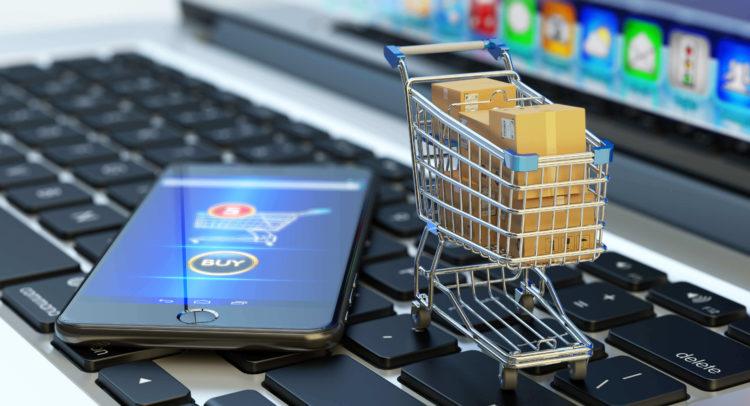 Claves para el éxito de tu tienda online