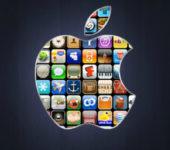 4 aplicaciones para iOS que debes descargar