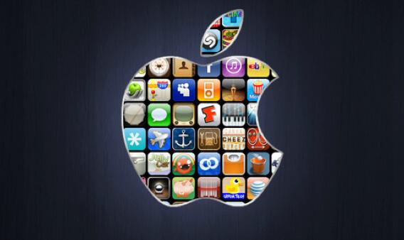 apps-ios