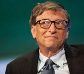 ¿Tienes una idea innovadora? Puede ser que Bill Gates la financie