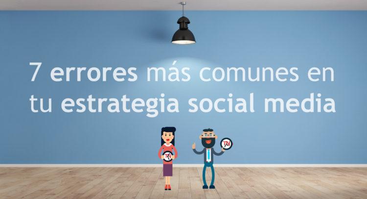errores-estrategia-social-media