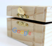 5 secretos de Google que no conocías