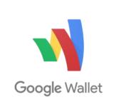 Transfiere y recibe pagos en estas fiestas con Google Wallet
