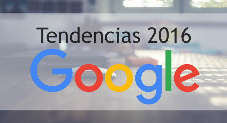google_tendencias