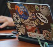 La aventura de emprender y hacer negocios en Internet
