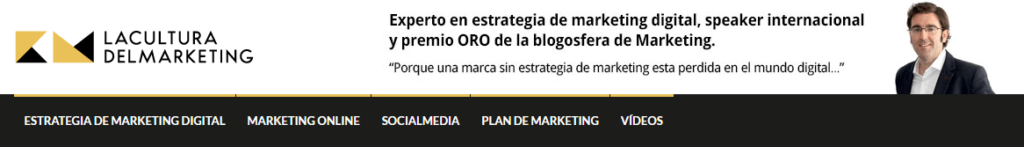 laculturadelmarketing