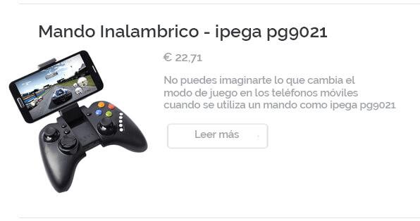 mando-inalambrico-ipega-pg9021