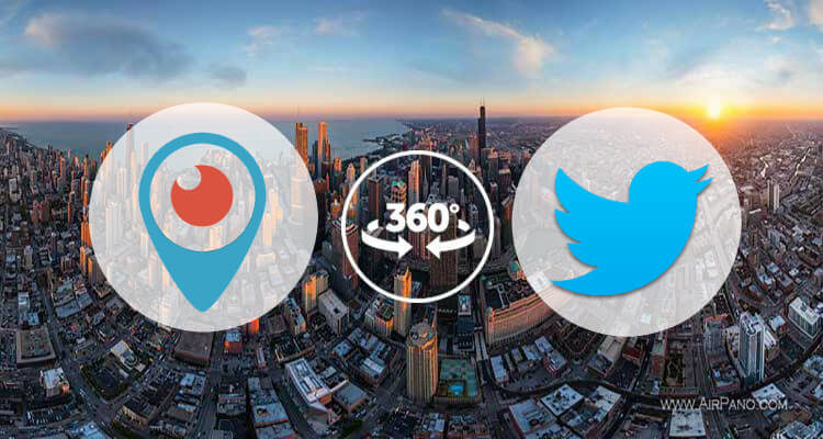 videos-360-en-vivo-en-periscope-y-twitter