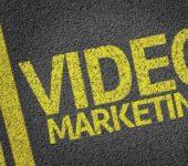 Todo lo que tienes que saber sobre el Vídeo Marketing