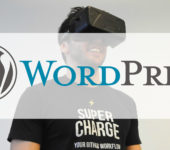 ¡La realidad virtual está llegando a WordPress.com!