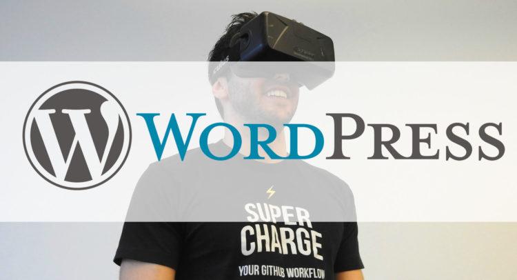 wordpress-realidad-virtual-1