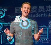Jarvis: asistente personal con inteligencia artificial de Facebook