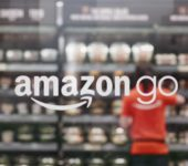 Amazon Go: Otro paso adelante del gigante americano