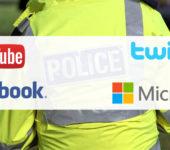 Las grandes compañías se asocian para frenar la propagación de contenido terrorista en línea