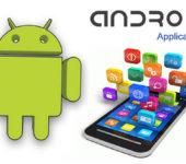4 aplicaciones de Android que debes descargar