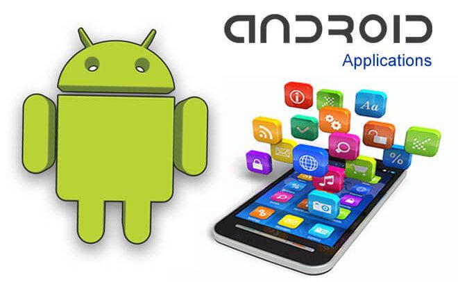 aplicaciones-de-android
