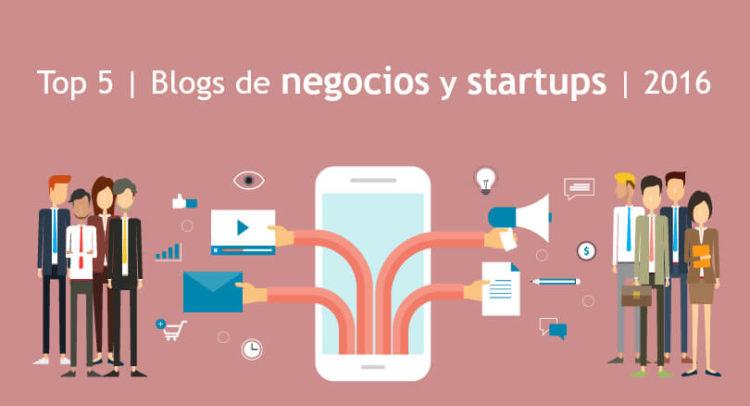blogs-de-negocios-y-startups
