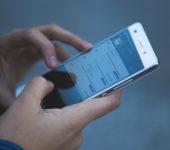 Nueva app para la inversión financiera al alcance de todos