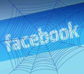 ¿Problemas en Facebook? Comprueba si te sucede a ti