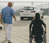 SEAT y Institut Guttman: Una alianza para mejorar la vida de las personas