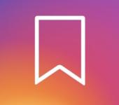 Instagram ya permite guardar publicaciones