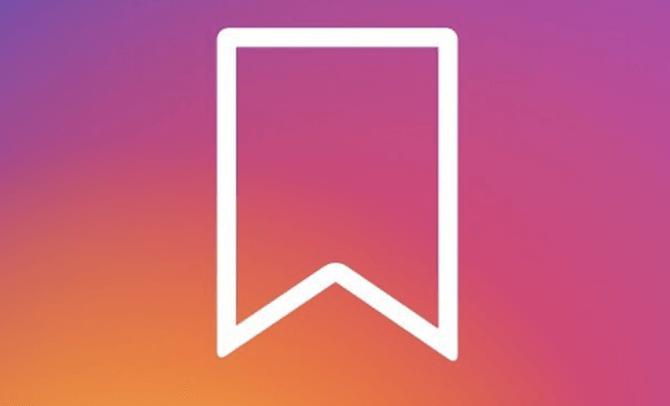 instagram-guardar-publicaciones