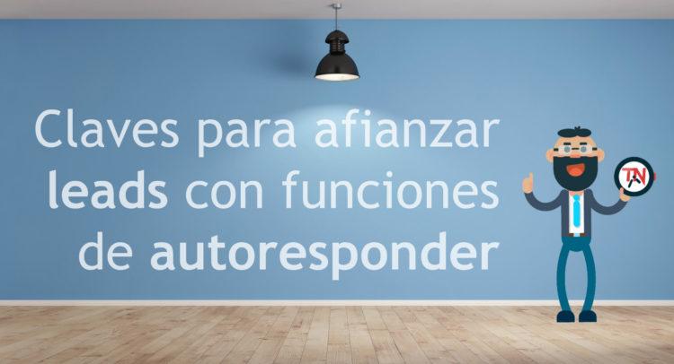 leads_autoresponder