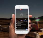 Facebook vídeos 360 en vivo
