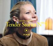 Storytelling Tous: Una historia que emociona a cualquiera